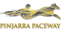 WA's Premier Provincial Harness Racing Venue