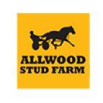 Allwood Stud Farm